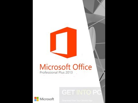 Install and Download Microsoft office 2013 ProPlus 2017 Updates