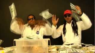 """Funniest Rap Song Ever! Cash for Gold Parody """"Look at me now"""""""