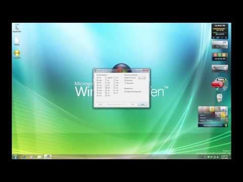 How to Burn a Disc Image into Bootable Disc EASY!!! FREE!! Step by Step