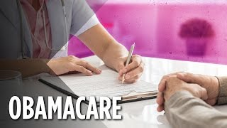 Like It Or Not, Obamacare Affects Everyone