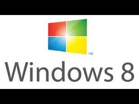 Windows 8 Activation : How to activate windows 8 - in Arabic and English Simply