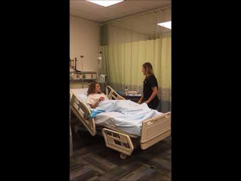 Iatrogenic ICU  Delirium Screening  Tool:  Utilization of CAM-ICU