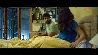 Latest Malayalam Movie | Miya George | മുപ്പത്തിരണ്ടാം അദ്ധ്യായം ഇരുപ്പത്തിമൂന്നാം വാക്ക്യം | Lal
