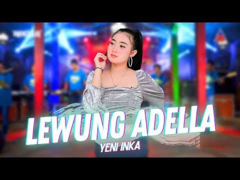 Download Lagu Yeni Inka Lewung Mp3