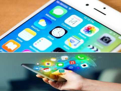 New Mobile App Developer in India USA Canada Call +91 9871113534