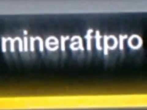 PlayStation GamerTag