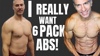 Download Best Diet For 6 Pack Abs Video