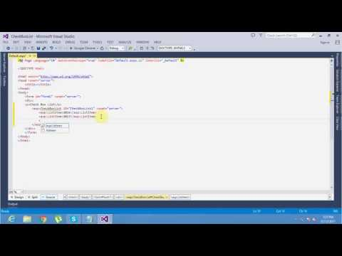 How to make jquery checkbox in ASP.NET (new tricks)