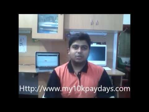 Online jobs for students in India - True Opportunity