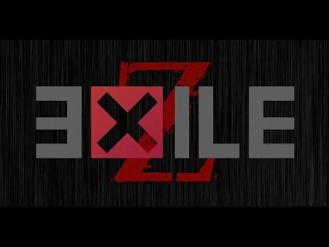 วิธีลงMODเซิฟ Arma 3 Exile DayZ HoliDays Thailand