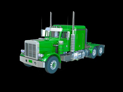 Commercial Truck Financing | Commercial truck financing bad credit | Commercial vehicle financing
