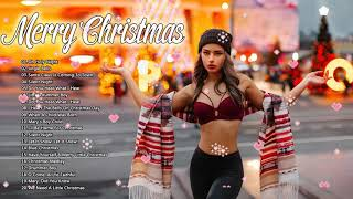 Christmas Songs 2020 🎅 Top Christmas Songs Playlist 2020 🎄 Best Christmas Songs Ever