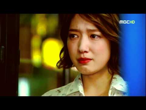 Heartstrings Part I MV~You make it impossible to get to your heart ♥