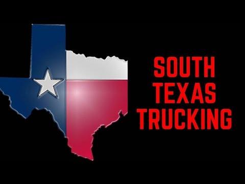 South Texas Trucking