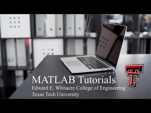 MATLAB Subplot positions explained