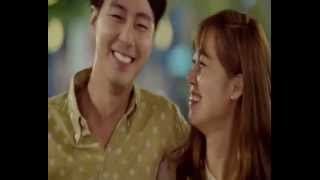 It's Okay That's Love-Hasta[Jae Yul♥Hae Soo]Kore Klip