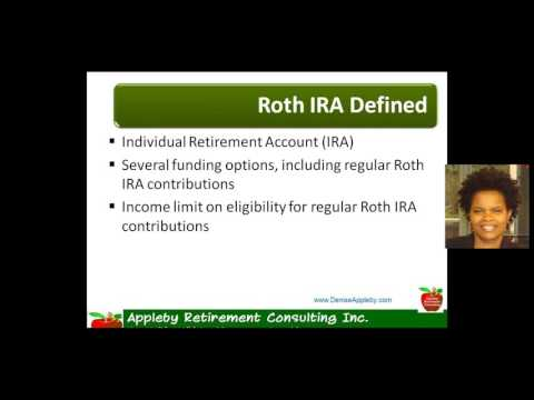 How to Avoid Taxes and Penalties on Roth IRA Distributions