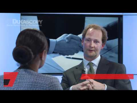 FFG on Swiss Banking Secrecy & Investing