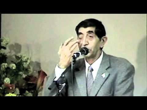 Freemasonry in IRAN, Bahram Moshiri,11