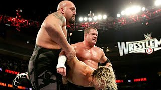 10 WWE Moments So Awful You Stopped Watching Wrestling