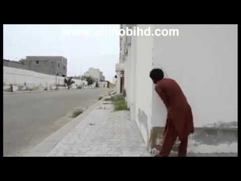 Stunning Acting Funny Video