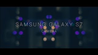 Making Movies on the Samsung Galaxy S7/Edge!?