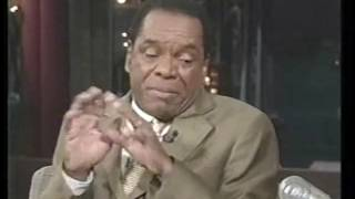 John Witherspoon, 2-2-05
