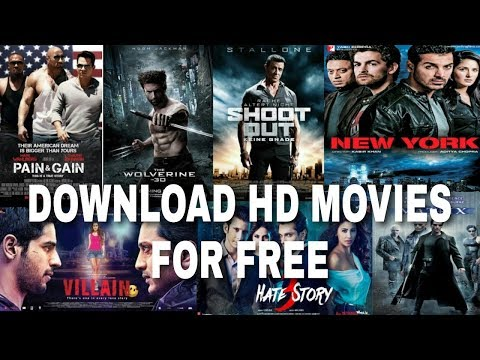 Best Website Download Latest Full HD Movies Without Torrent In Urdu / Hindi