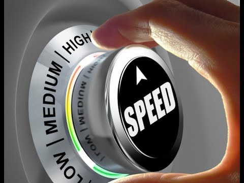 1 1 1 1 faster internet speed how and  does it work