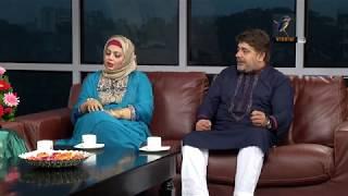 Ranga Shokal- Sabnaj & Naim