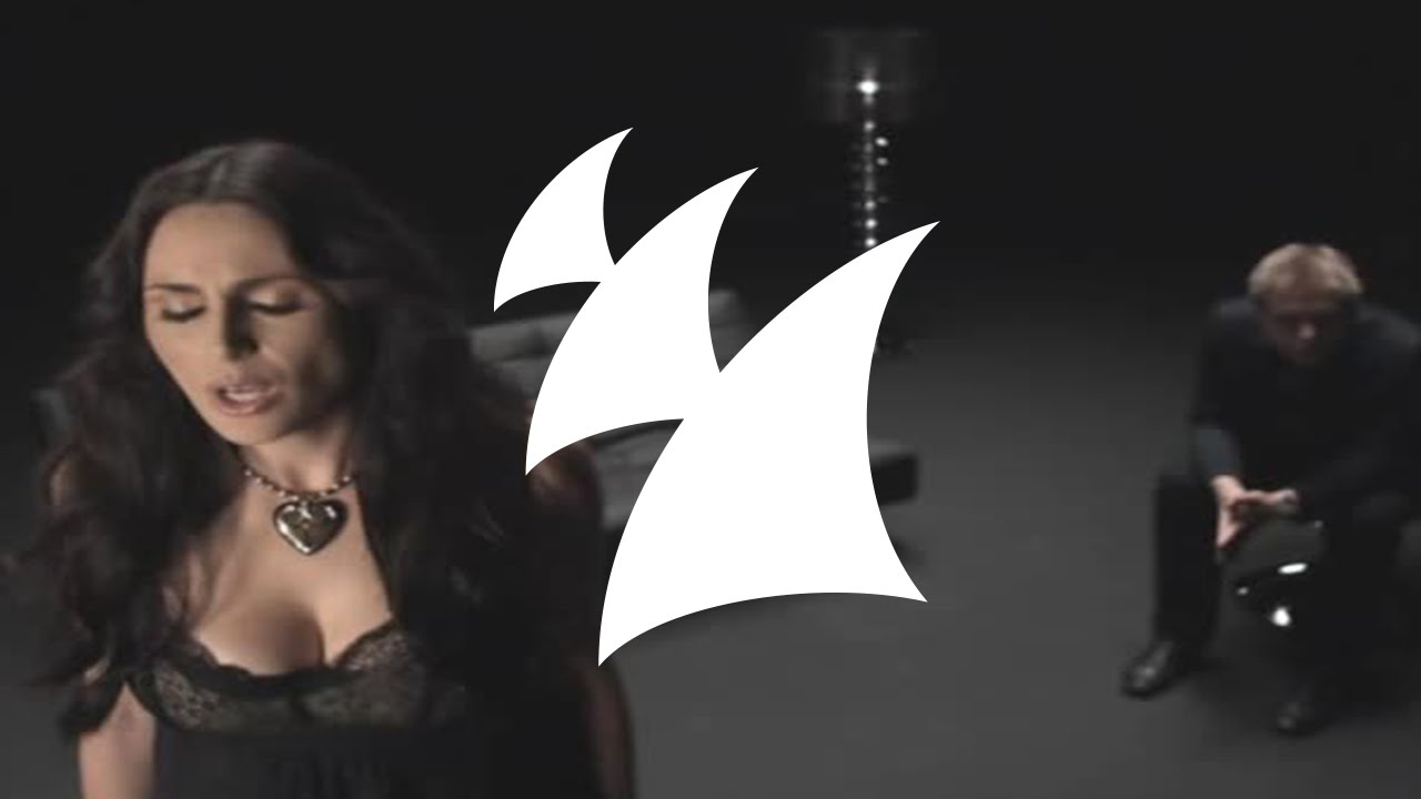 Download Armin van Buuren feat. Sharon den Adel - In And Out Of Love (Official Music Video) MP3 Gratis