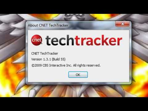 Track all software updates automatically - free
