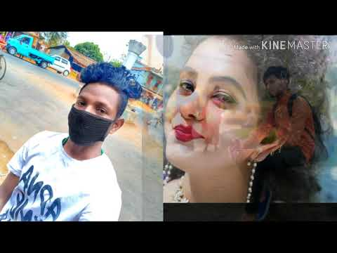 Xxx Mp4 Dj Nagpur Video Anugrah Songs 3gp Sex