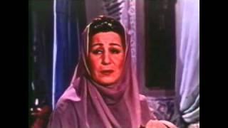 Rabia Elhadawiya part  6