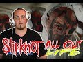 Slipknot - All Out Life [OFFICIAL MUSIC VIDEO] | REACTION