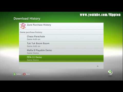 Gamertag: Zombster789 Xbox Live Account For Sale *Xbox Live Shop*