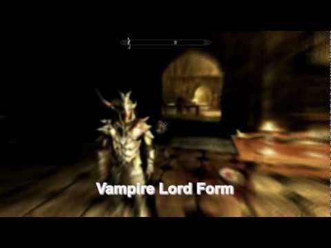 Skyrim Dawnguard Review