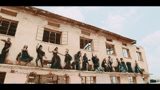 Raha - Eddy Kenzo[Official Music Video]