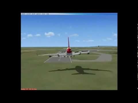 Free download proflight simulator - Get Instant Download Access Now!