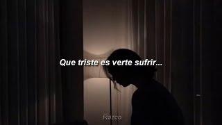 Joss Ram - La Tragedia [Letra]