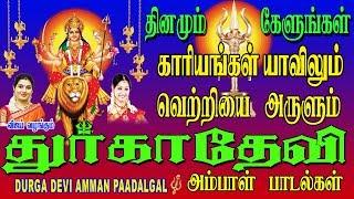 இந்த பாடல்கள் வீட்டில் ஒலிக்க செய்து உங்கள் வீட்டில் லட்சுமி  கடாக்ஷம் பெருகும்