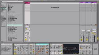 Audiomodern Riffer Review - AA Plugin of the Week (Oct 25th