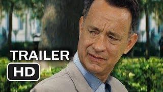 Forrest Gump 2 - Forever Jenny - 2022 Movie Trailer (PARODY)