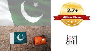   Money vs Pakistan Flag   Social Experiment   On PSL Final 2018 Day   Shocking Truth  
