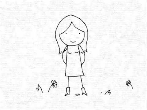 The Assumption Song - Oney Cartoons