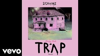 2 Chainz - 4 AM (Audio) ft. Travis Scott