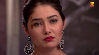 Iniya Iru Malargal - Indian Tamil Story - Episode 290 - Zee
