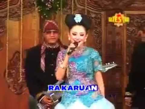 Lirik Lagu LUNGITING ASMORO Sragenan Karawitan Campursari - AnekaNews.net