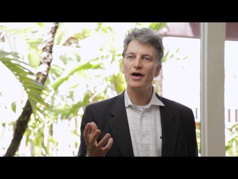 VCS's David Antonioli on helping companies reduce CO2 emissions [SB '13 interview]
