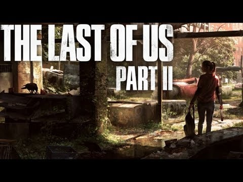 Last of Us Part 2 E3 2018 Gameplay Reveal! (What To Expect)